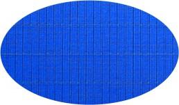 Precision Nylon